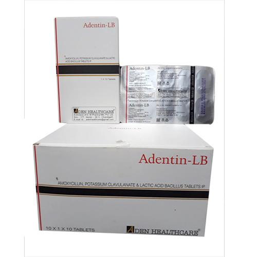 ADENTIN-LB