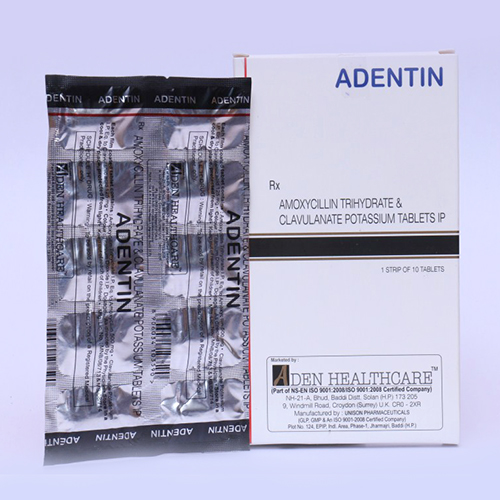 ADENTIN