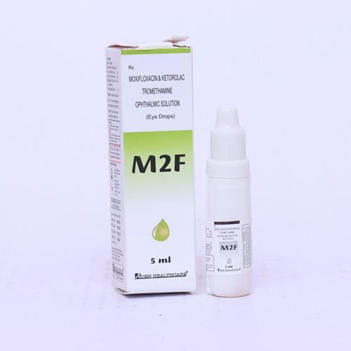 M2F 1