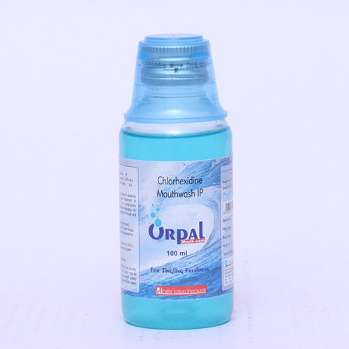 ORPAL 1