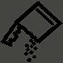 powder-icon
