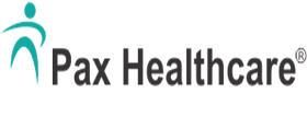 pax-healthcare-logo